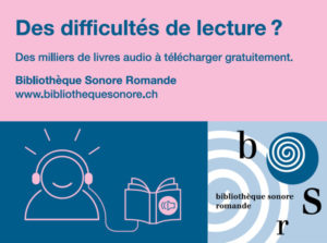bibliotheque-sonore1