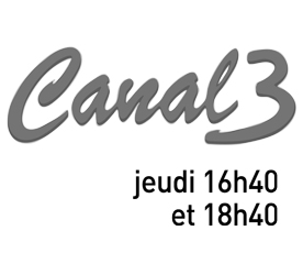canal3-banner
